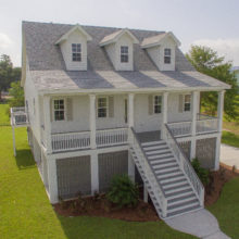 120 Sea Oaks Blvd-302