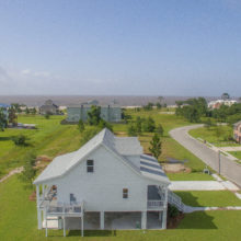 120 Sea Oaks Blvd-303