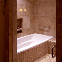 Guest Bath 03